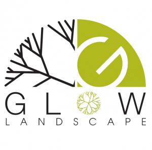 Glowlandscape - รับจัดสวนอย่างมืออาชีพ